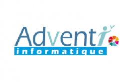 Adventi Informatique