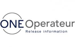 ONE Opérateur - Téléphonie Professionnelle