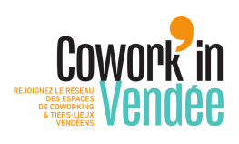 Cowork In Vendée